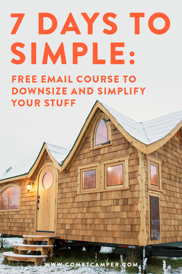 Free Downsizing Course Comet Camper 2.png