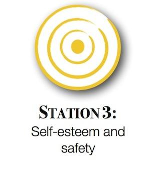 Station3Graphic.jpg