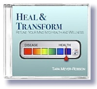 Free Meditation Cover.jpg