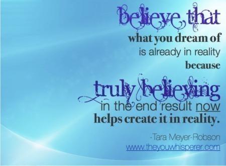 Believe in the End Result.jpg