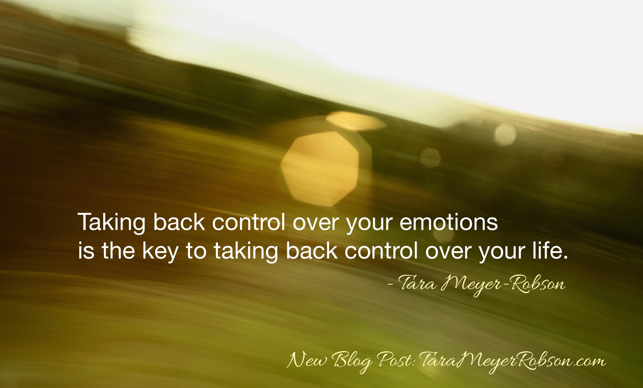Taking Back Control Tara Meyer-Robson.png