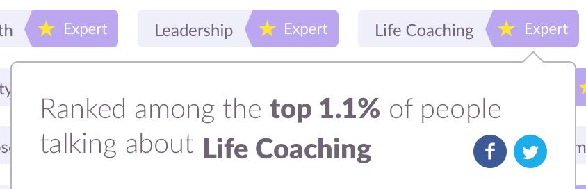 Life Coaching.png