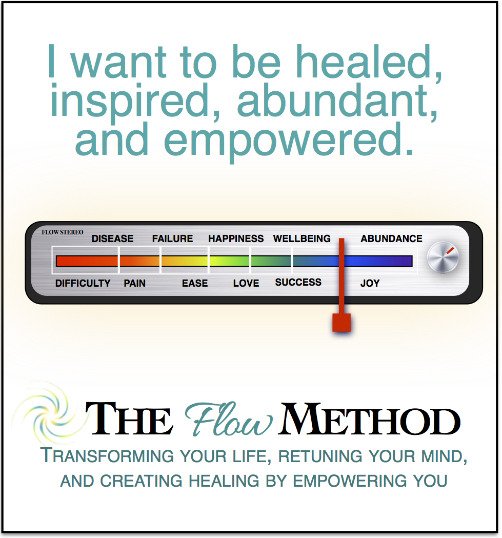 Mind-body healing imagePng.png