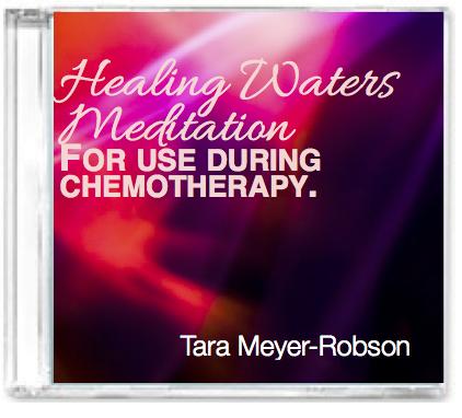 HealingWatersMeditationforChemo