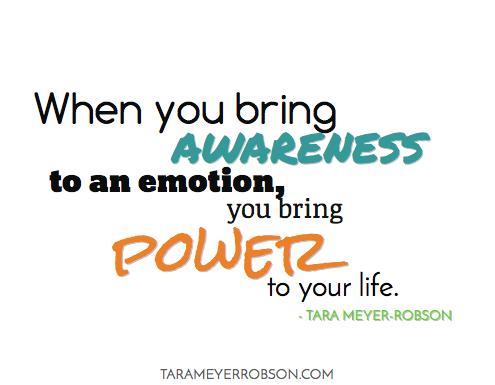 EMOTIONALAWARENESS.png
