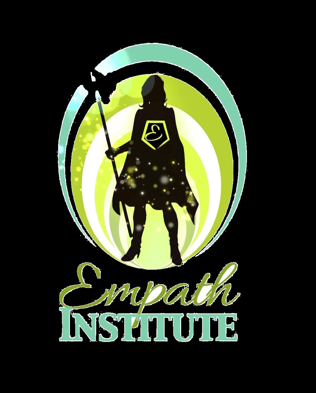 EmpoweredEmpathInstitute