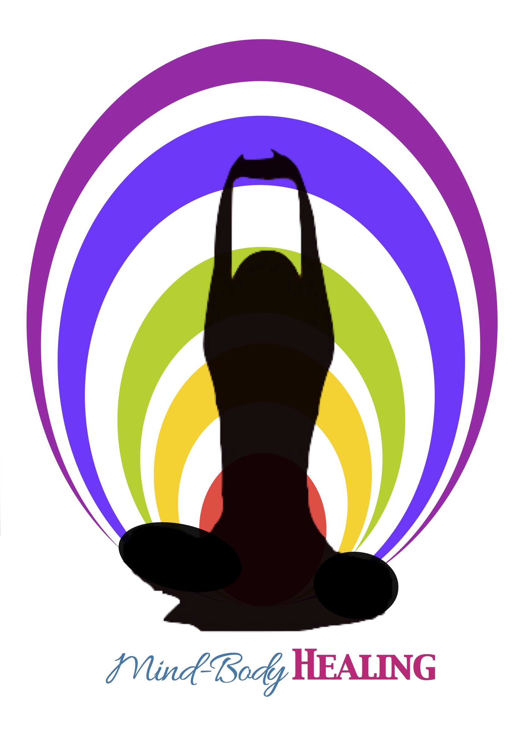 Mind-Body Healing MeetUp Logo  PNG.png