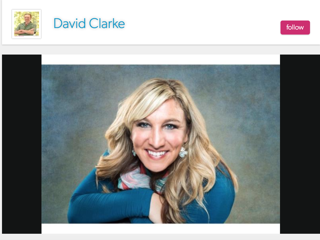 David Clarke Show.png