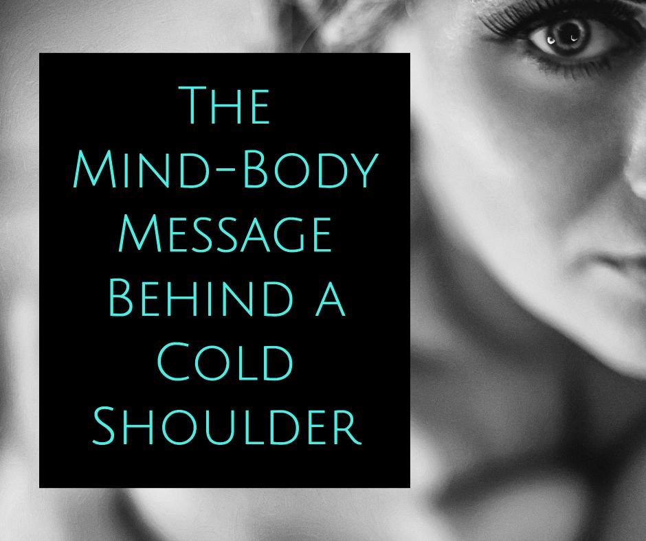 cold shoulder.jpg