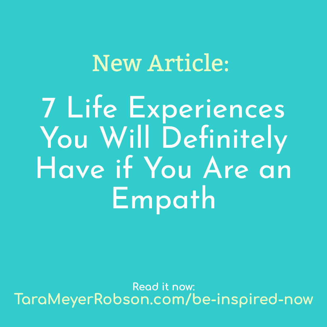 7 life experiences you will have as an empath tara meyer robson blue.png