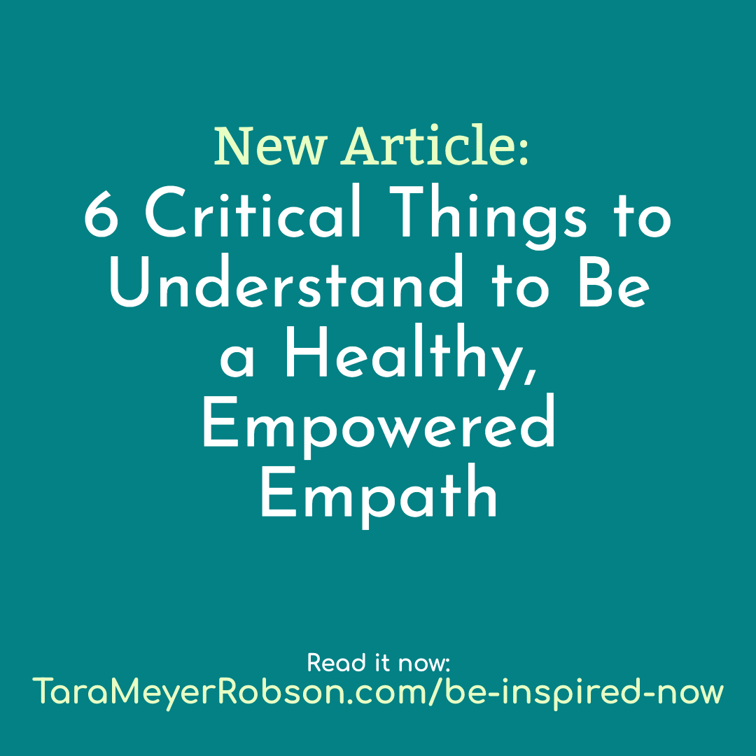 6 critical truths to be a healthy empowered empath.png
