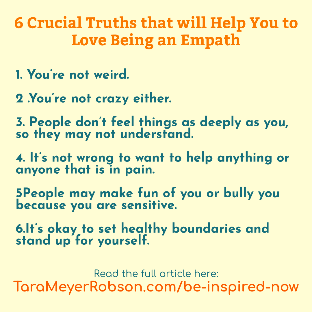 6 crucial truths that will help you love being an empath tara meyer robson 2.png