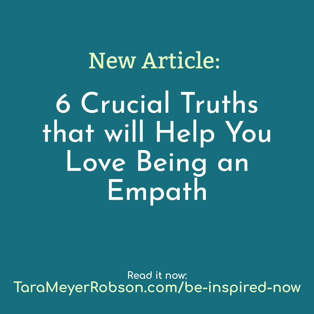6 crucial truths that will help you love being an empath.png