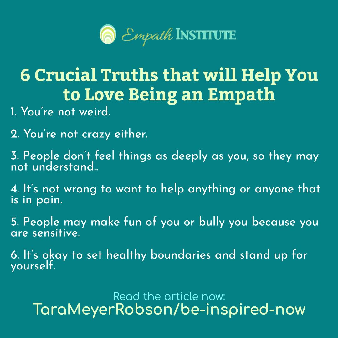6 crucial truths that will help you love being an empath tara meyer robson 3.jpg