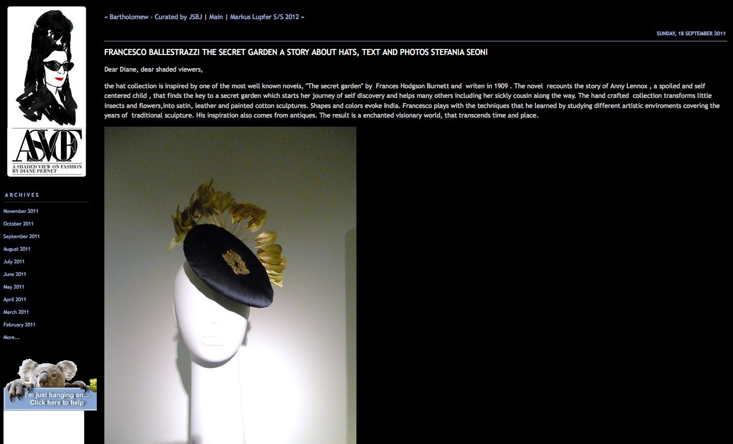 Schermata 2011-11-20 a 14.39.46.png