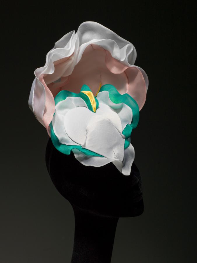 iris bianco2.png