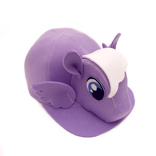 New collection is arriving , for the moment just a sneak peek ... #ARCADIA ... #aw15 ... Lilac pegasus ... #francescoballestrazzi #millinery #hatspiration #fashion #style #stylish #love #me #cute #photooftheday  #beauty #beautiful #instagood #design #pegasus #lilac #basball #cap