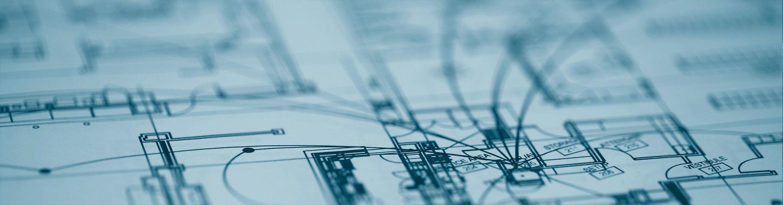 Sound-Design.jpg