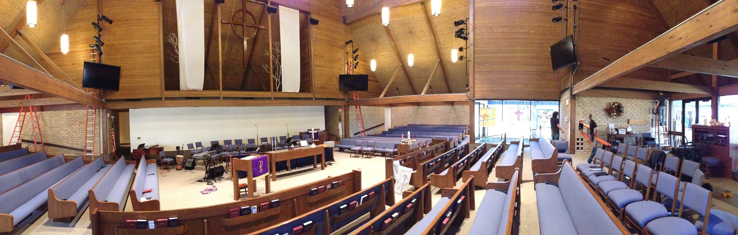 church installation.jpg
