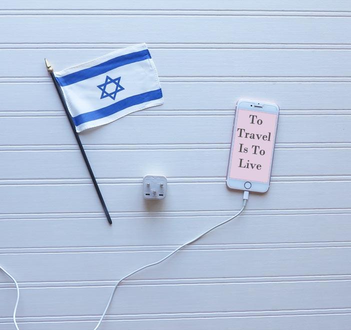 israel_travel_Adapter_plug_flat_lay_flag_adapter_iphone1.jpg
