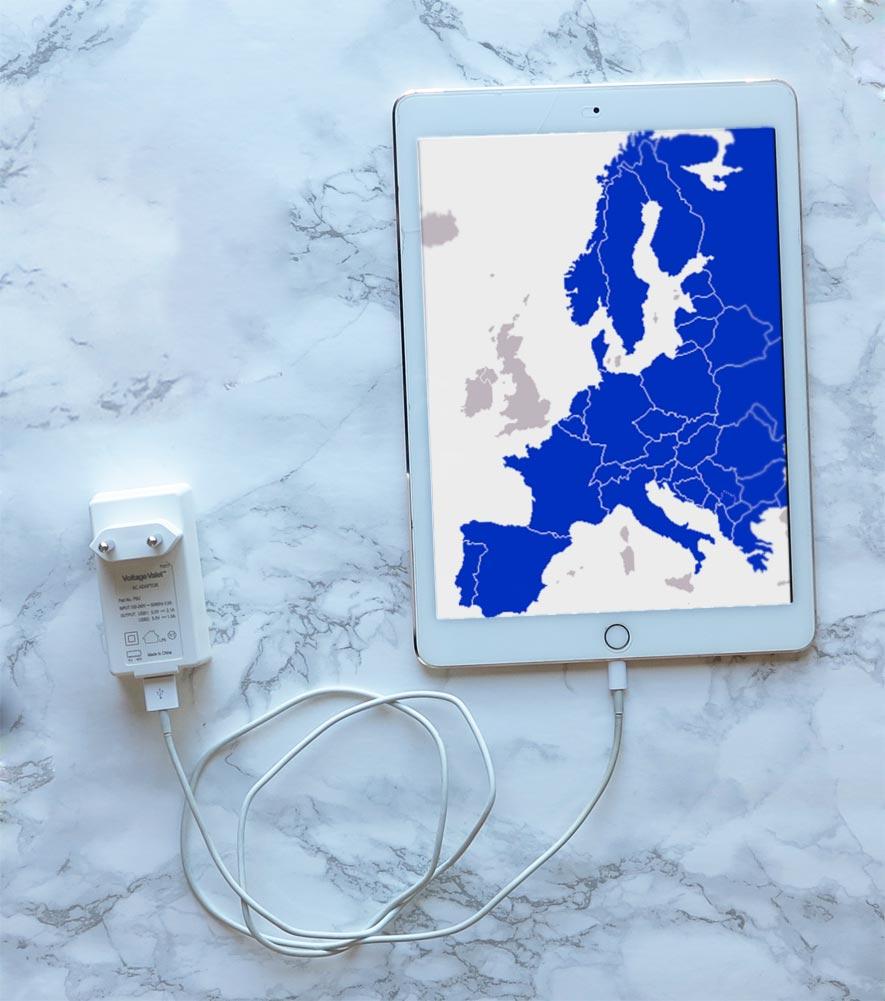 europe_two_round_pin_adapter_plug_european.jpg