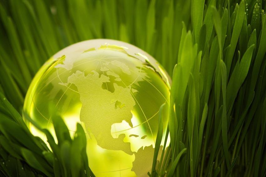 green_planet_eco_travel_tips.jpg