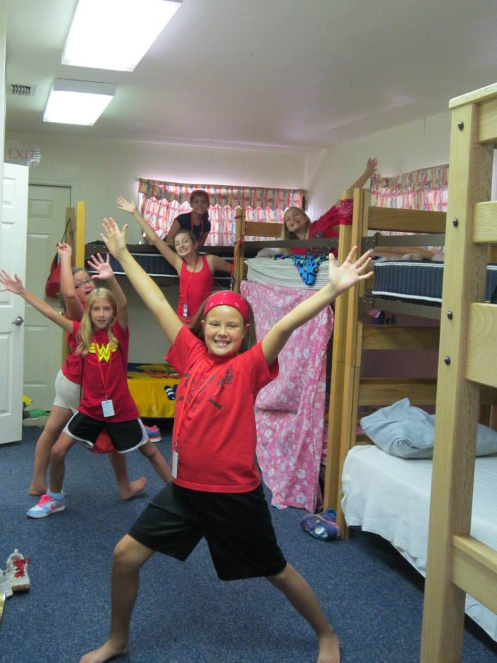 camp9.jpg