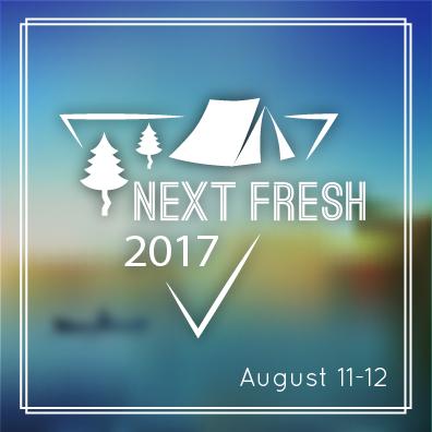 NextFresh