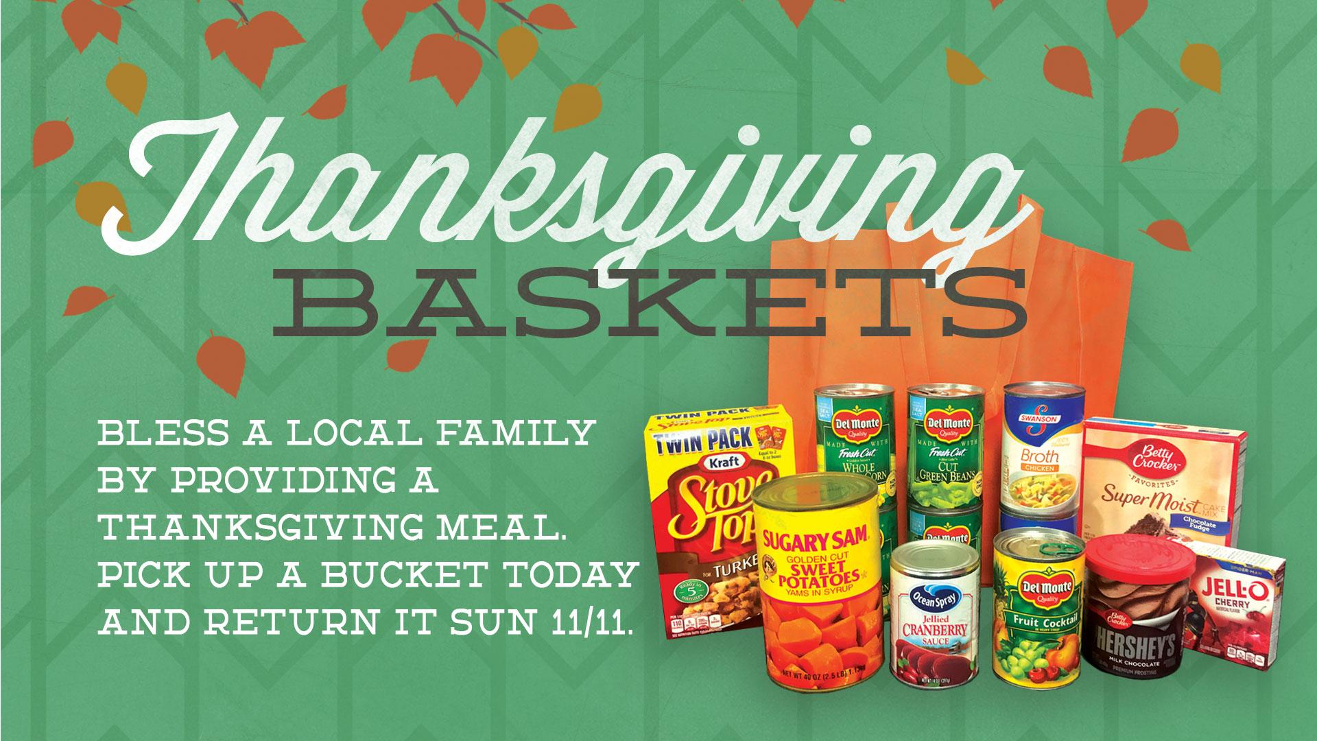 Thanksgiving-Baskets-2018.jpg