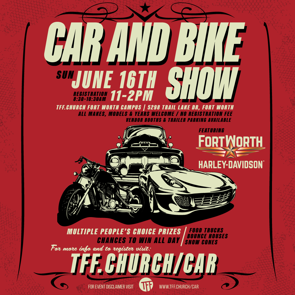 Car-Show-Square-Ad.png