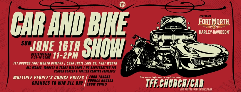 Car-Show-Facebook-Cover.png