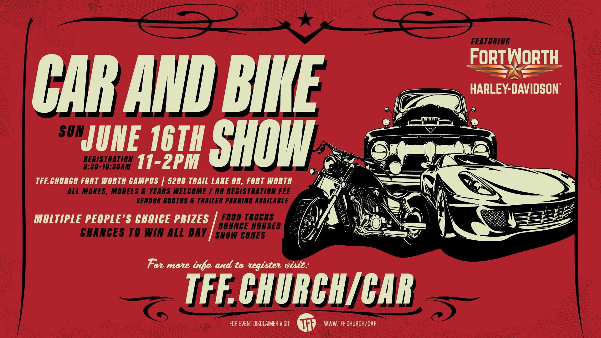 Car-Show-Ad-1920-x-1080.jpg