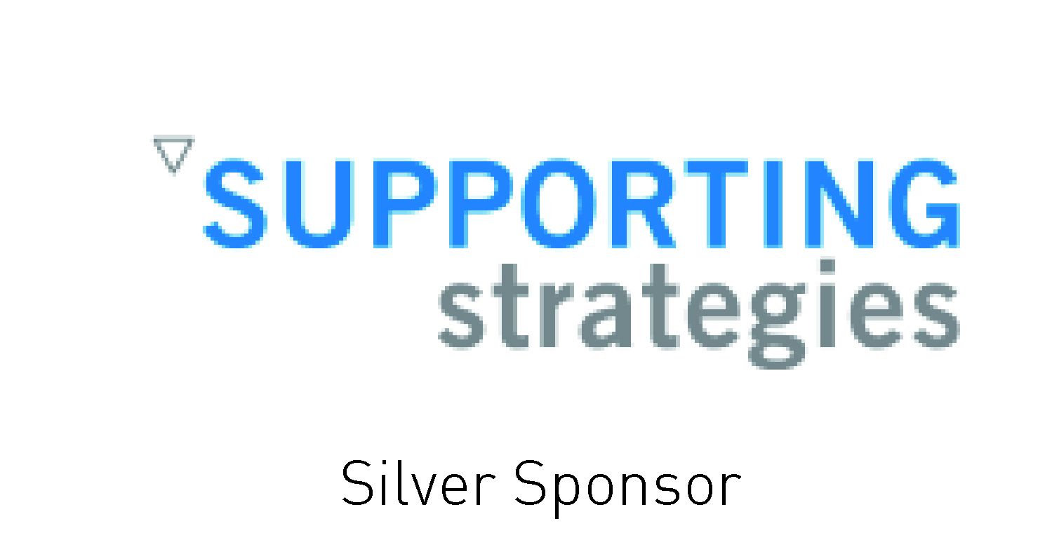 http://www.supportingstrategies.com/