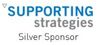 Sponsors w Sponsor Level (Supporting Strategies).jpg