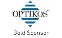 Sponsors w Sponsor Level (Optikos).jpg