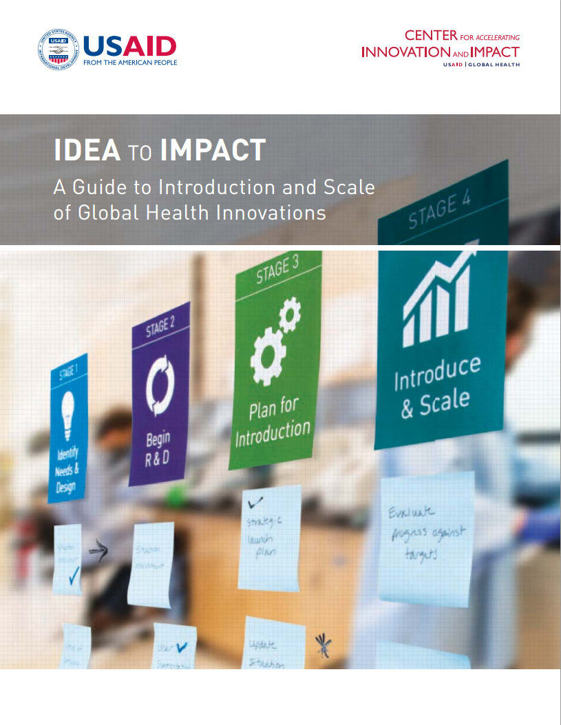 USAID Case Study Cover.png