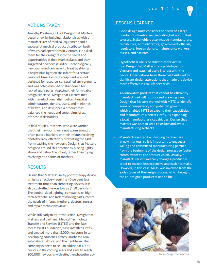 USAID Case Study P2.png