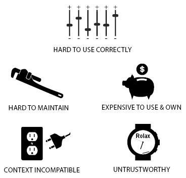 five-misfits.jpg
