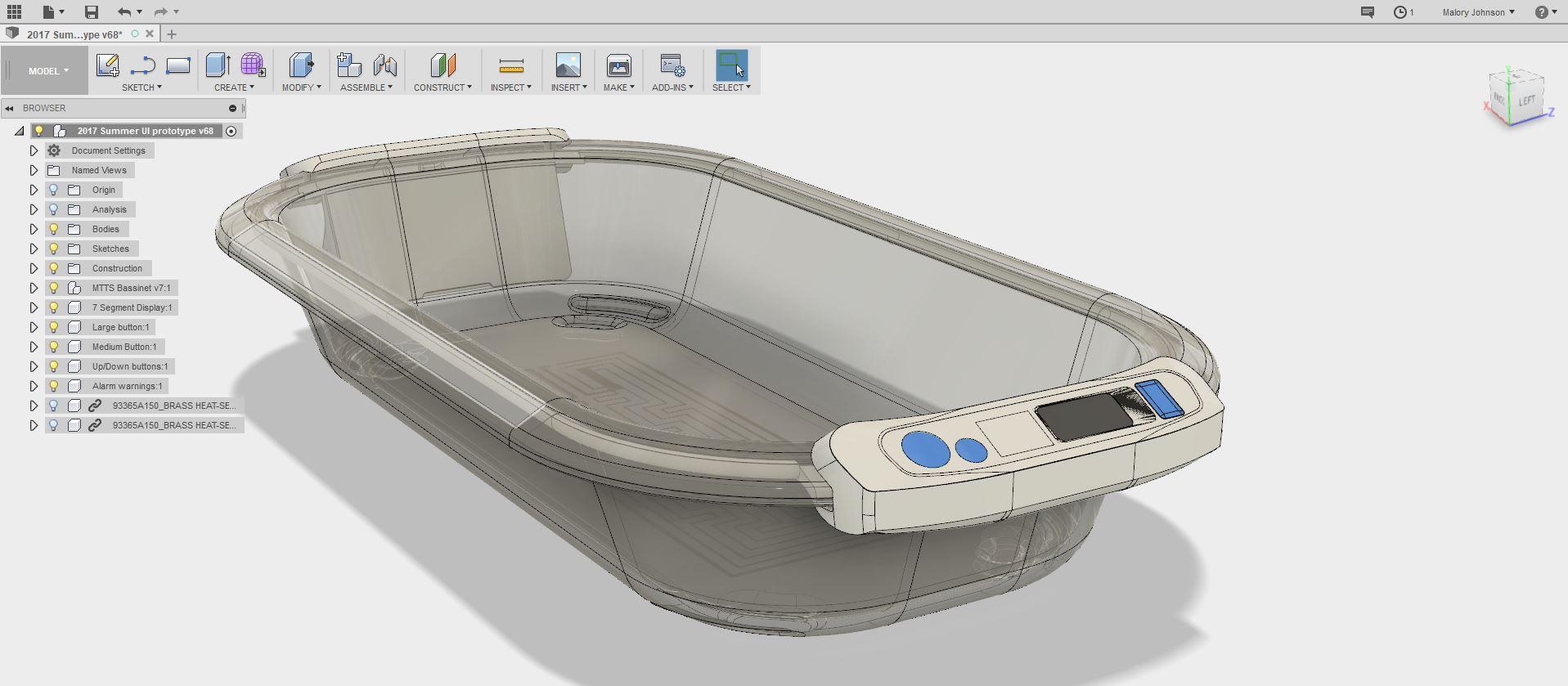 fusion 360 Otter screenshot.JPG