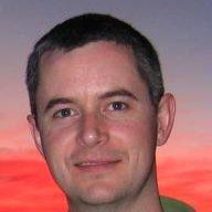 Matt Helms in Durango Colorado.