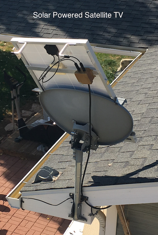 Solar Powered Satellite TV.jpg