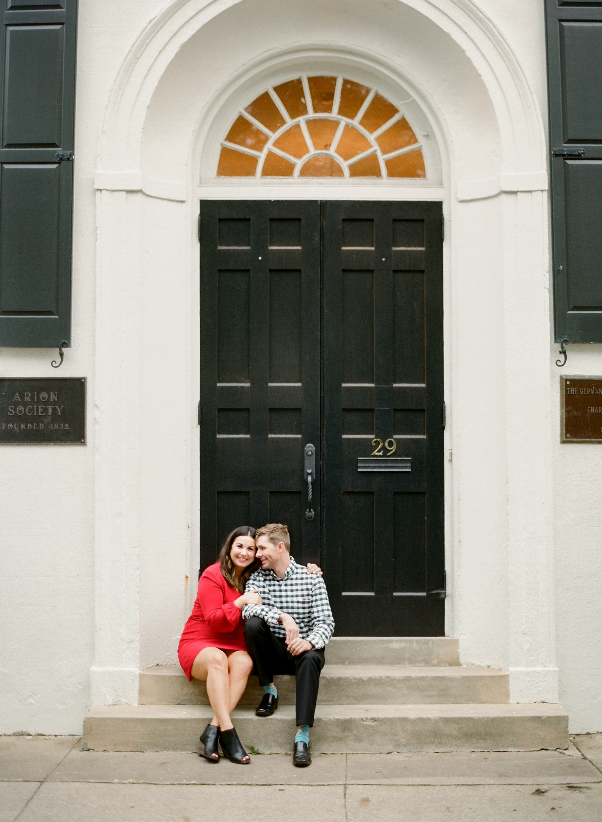 lauren jonas charleston wedding photographer anniversary session
