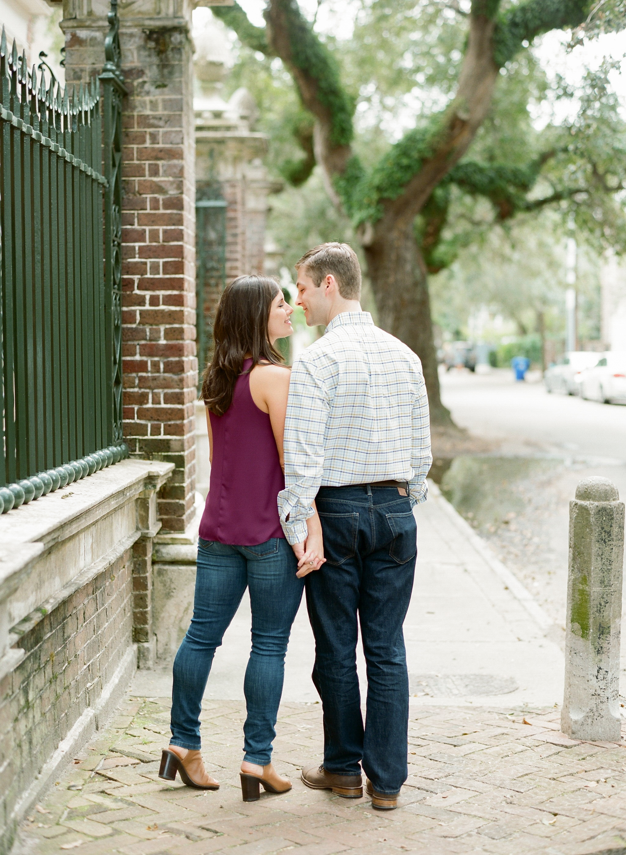 charleston+wedding+photographer.jpg