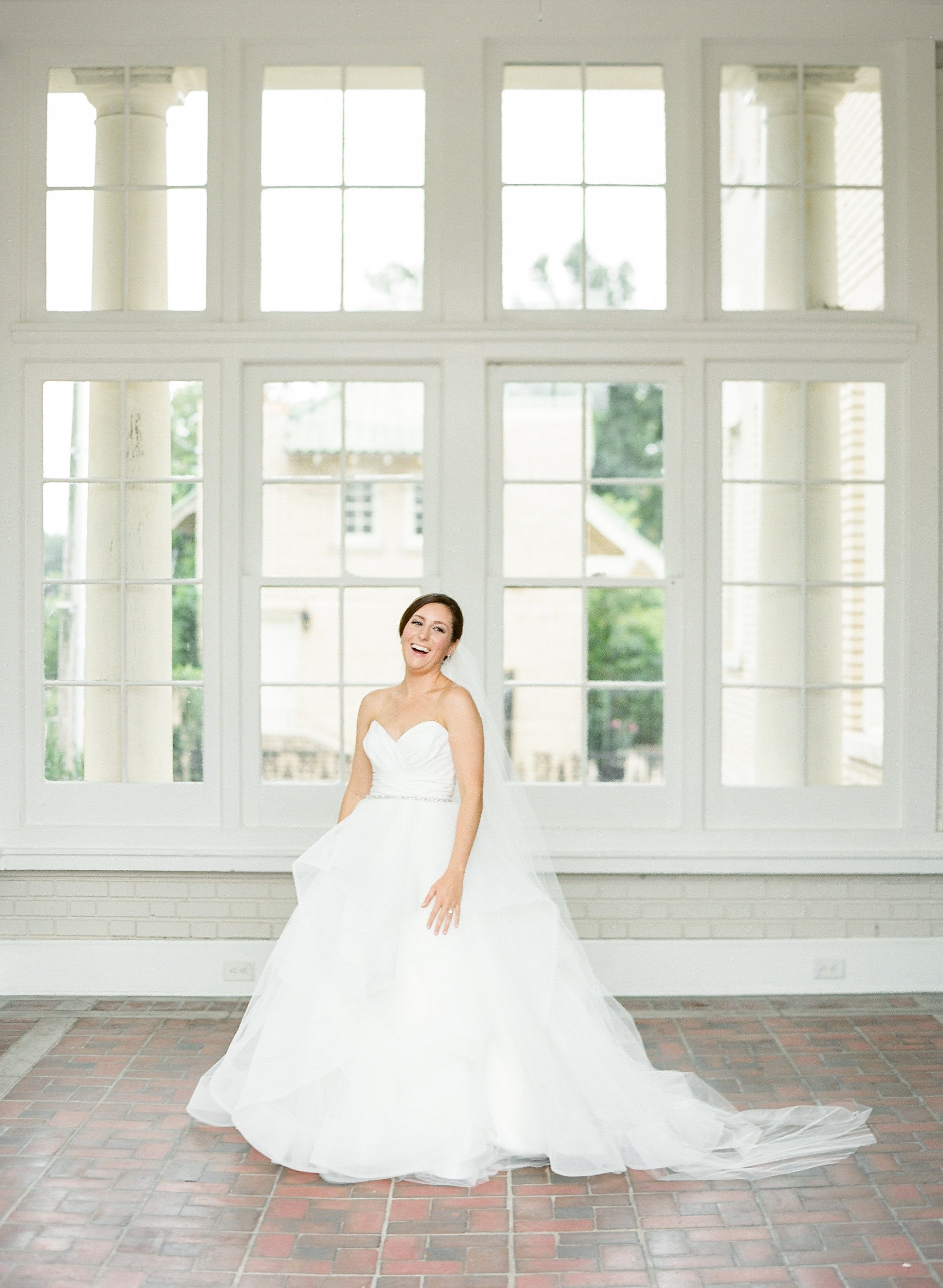 North-Carolina-Bridal-Photographer-Rebecca-1.jpg