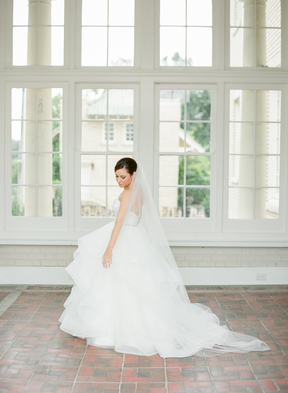 North-Carolina-Bridal-Photographer-Rebecca-2.jpg