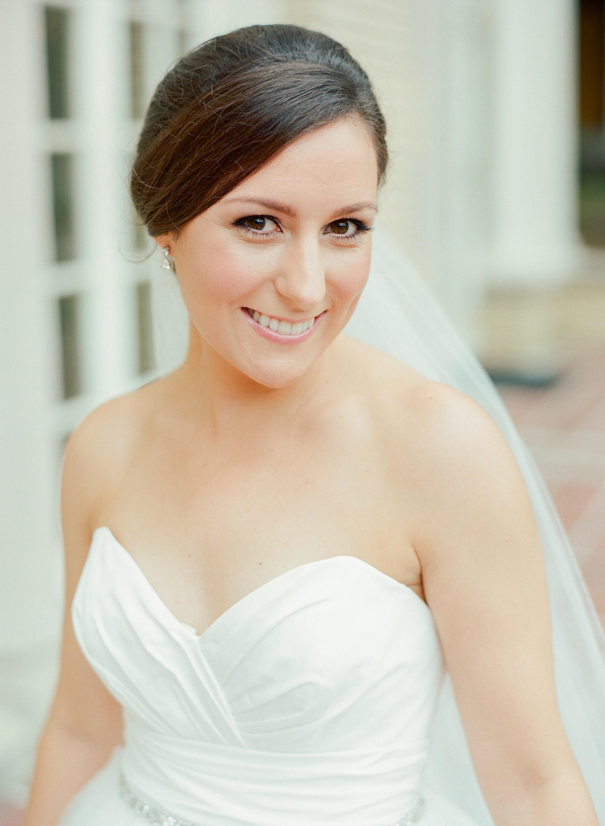 North-Carolina-Bridal-Photographer-Rebecca-3.jpg