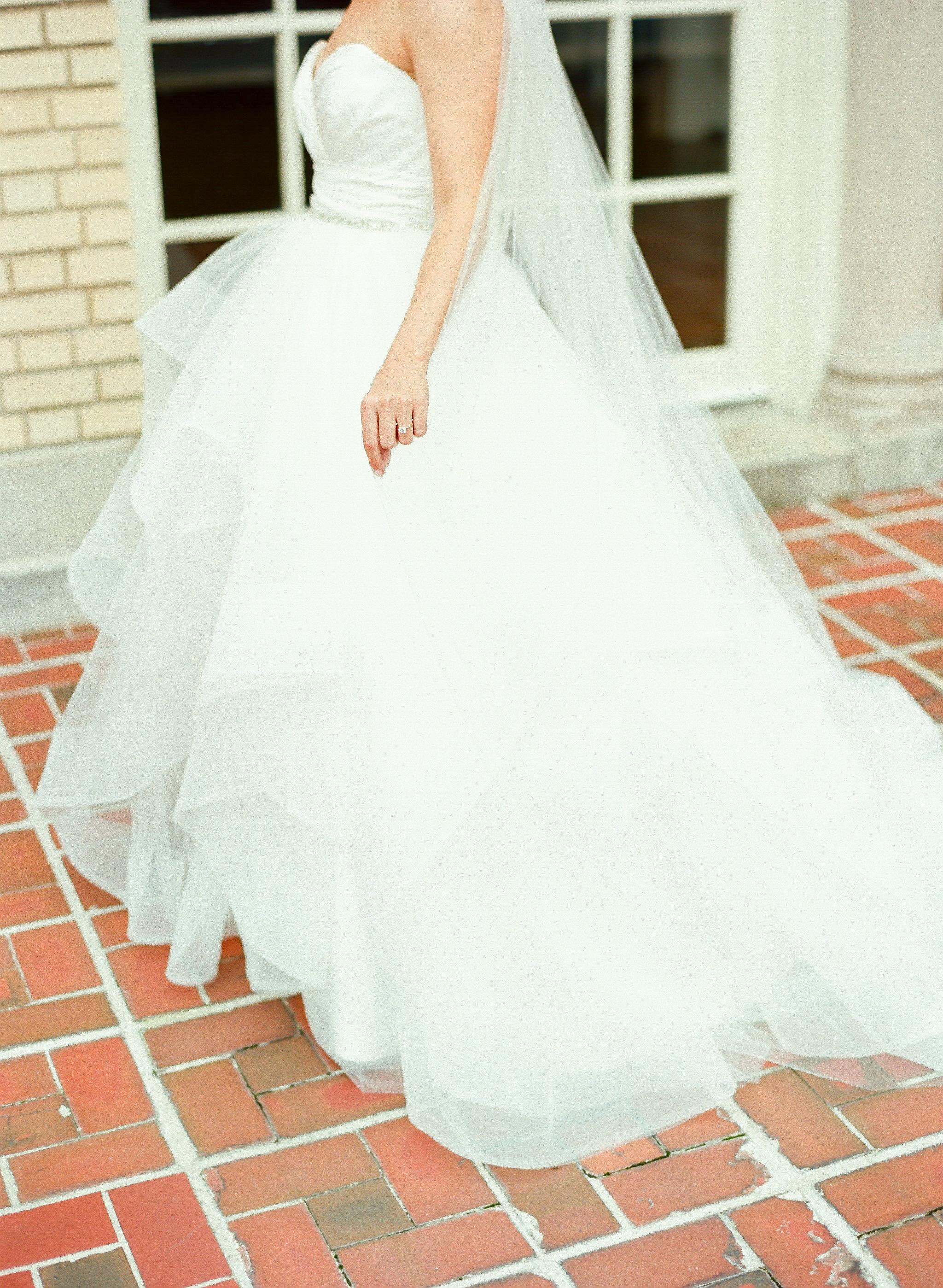 North-Carolina-Bridal-Photographer-Rebecca-4.jpg