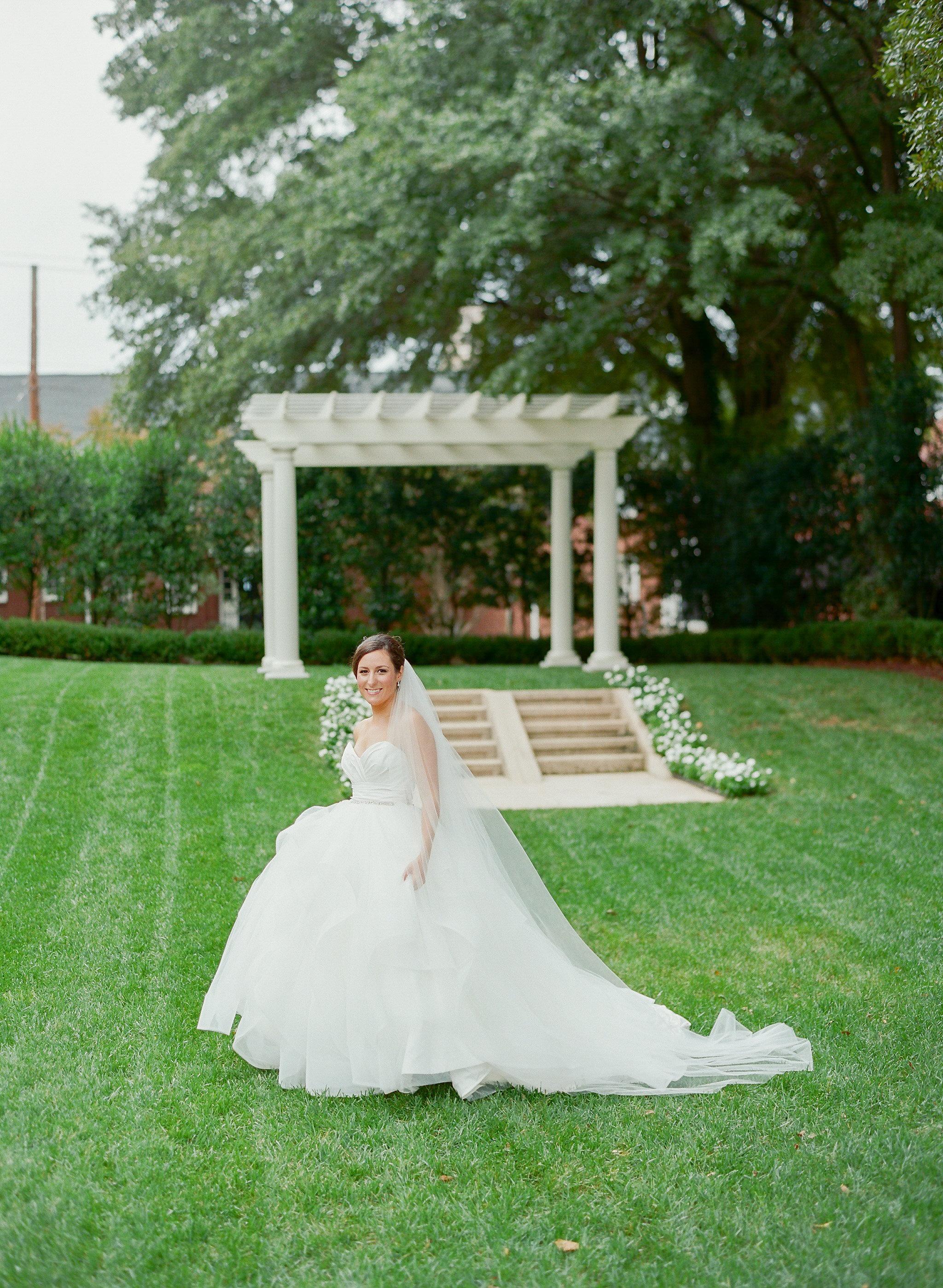 North-Carolina-Bridal-Photographer-Rebecca-5.jpg