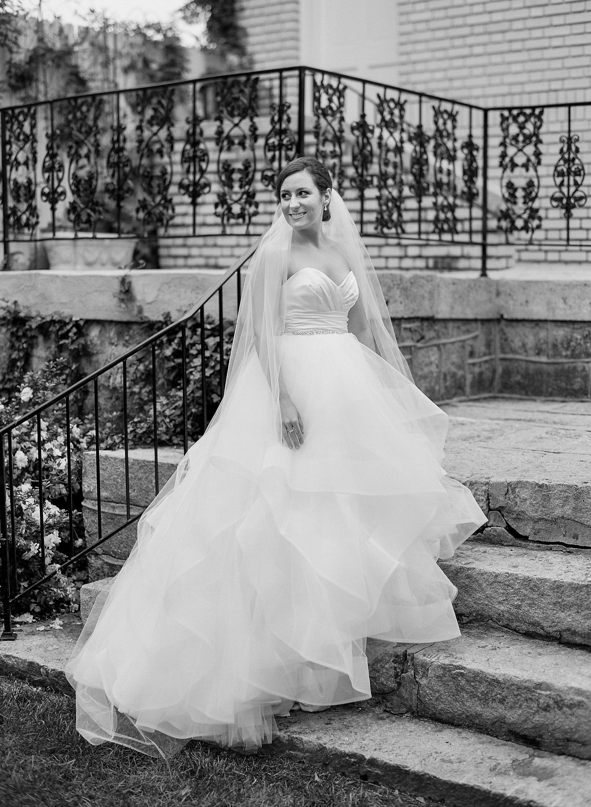 North-Carolina-Bridal-Photographer-Rebecca-6.jpg