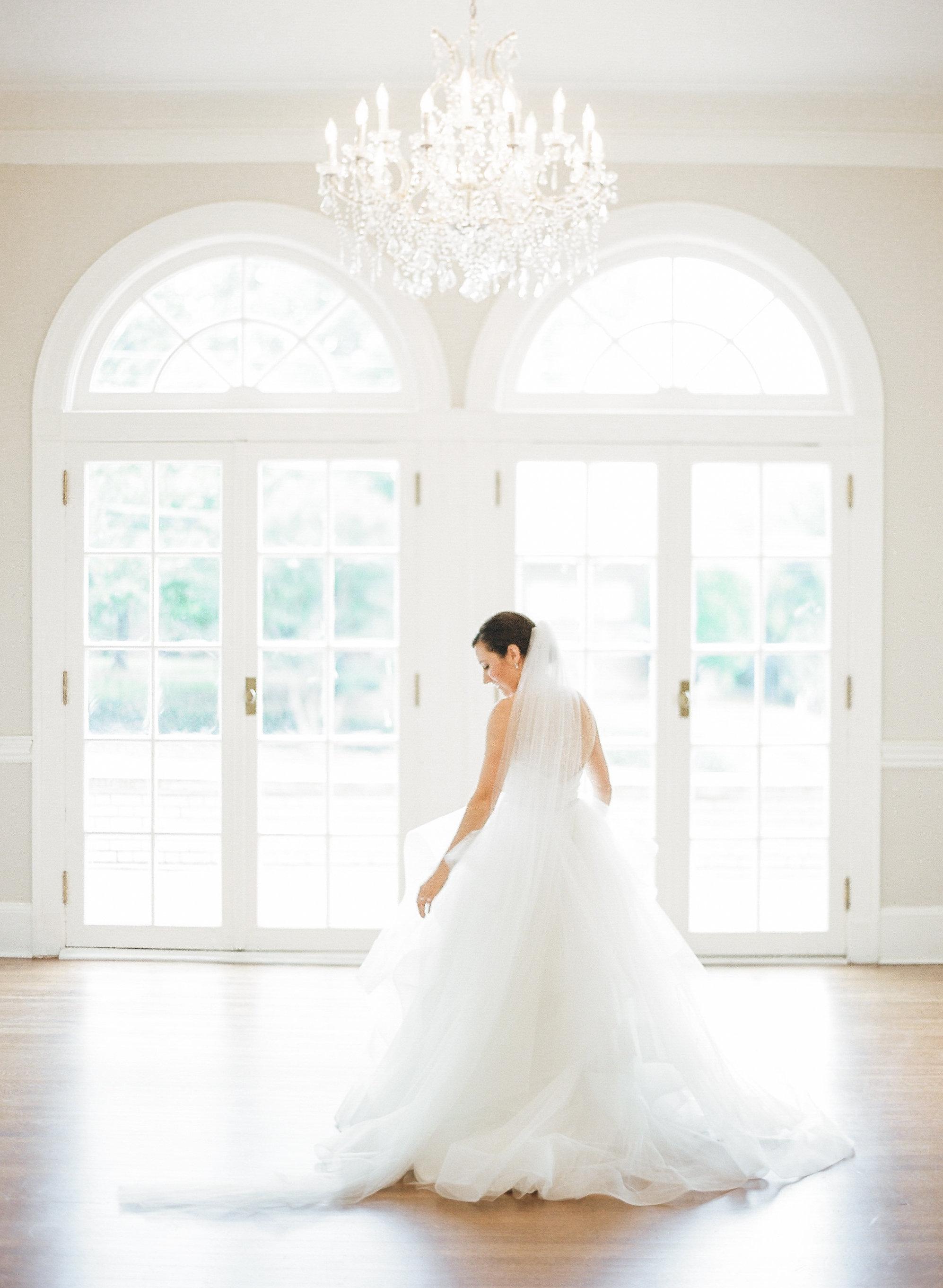North-Carolina-Bridal-Photographer-Rebecca-8.jpg
